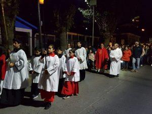 parroquia san jose constitucion